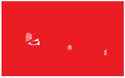 Jim's Pizzeria & Spaghetti House